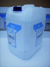 AdBlue 10 Litres Fuel Additive With Spout For Diesel Vehicles 10L Add Blue