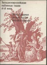 Hardback Original Antiquarian & Collectable Books in Russian