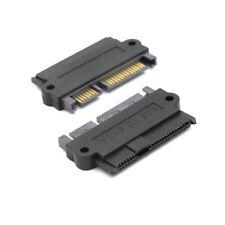 SAS 29Pin to SATA 22Pin hard drive Adapter card Connector for Windows XP/7/8/10
