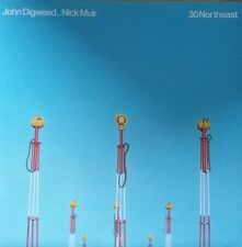 "John Digweed & Nick Muir  ""30 Northeast"" * bed97 / Original Mix +Abe Duque Remix"