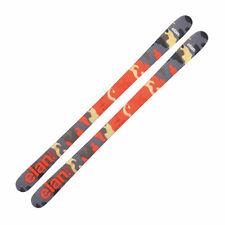 Elan Sling Shot Skis 161cm NEW Camo