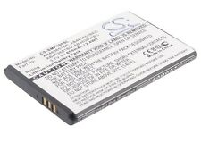 Battery For SAMSUNG GT-S3650,GT-S3653,GT-S3830U,GT-S5260,GT-S5292,GT-S5292R