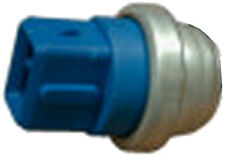 VW Transporter Mk4 1990-2003 Topran Temperature Temp Sensor Replace 2Pin Blue