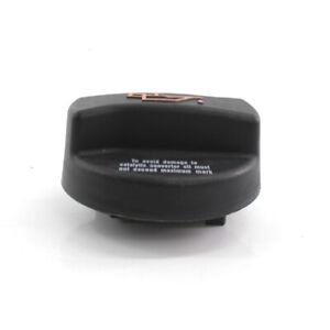 For Audi A4 A6 A8 TT Volkswagen Golf Jetta Passat Beetle Engine Oil Filler Cap