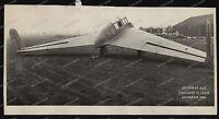 General-Aircraft-Glider-A/C-Transport-WW2-1944-military glider-airborne-2