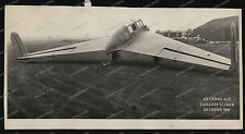 General-Aircraft-Glider-A/C-Transport-WW2-1944-military glider-airborne-2