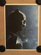 Batman: Dark Knight (Daniel Taylor) SOLD OUT Ltd Ed Giclee Print #74/75 Mondo