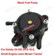 Fuel Pump for E-Z-Go EZGO 808656 602061 Walbro FPC-1-1 Club Car Golf Cart Karts