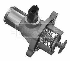 Borg & Beck Coolant Thermostat Kit BBT132 - GENUINE - 5 YEAR WARRANTY