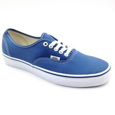 Vans Authentic - Navy - BRAND NEW WITH TAGS