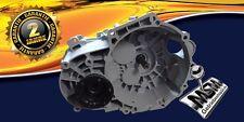 Getriebe Lancia Delta 1.9 JTD BI-Turb 24 Monate Gewährleistung ohne Km-Begr.