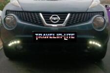 Nissan Juke DRL Kit 2010 - 2014 Great Quality Brand New