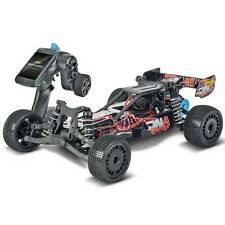 Carson 404092 1:10 DNA Warrior 2WD Brushless 2.4G RTR 500404092