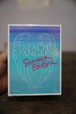 Victoria's Secret Beach Angel Summer Edition Eau De Parfum 75 ml/2.5 fl oz NEW