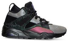 Puma Blaze Of Glory Sock Color Shift Sneakerboot 36329701 Men's 9 New