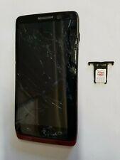 Verizon Wireless 4G LTE Motorola Xt1030 Droid Mini GSM Unlocked Smartphone Phone