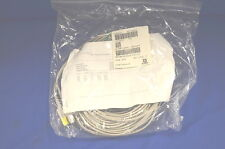 SUN MICROSYSTEM 537-1006-01 50/125 E121250 FIBER OPTIC CABLE