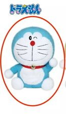 Taito Doraemon Together Toreba Extra Large size Wink Plush Big Stuffed Jumbo