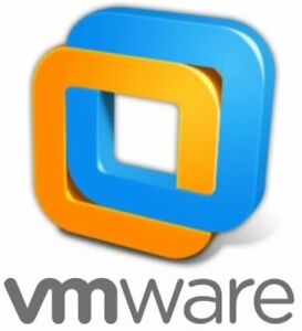 VMware Workstation 16 Pro 16.1.1 Build 17801498 + license key