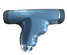 *NEW* Welch Allyn 11820 3.5v Panoptic Ophthalmoscope Head