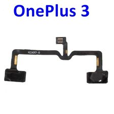 Pour OnePlus 3 Nappe Navigation des Touches Home Menu  Sensor Flex Cable Ribbon