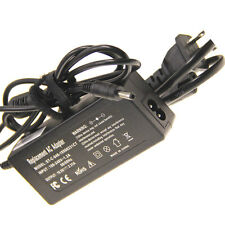 AC Adapter Charger Power Cord For Dell Inspiron P24T P24T001 0R5Y39 R5Y39 0RFRWK