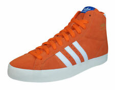 adidas Herren-High-Top Sneaker in Größe EUR 40