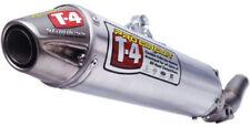 HONDA CRF 250 PRO CIRCUIT T-4 SLIP ON EXHAUST 04-05 4H04250R