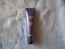 and L'oreal Paris Nude Magique Blur Cream Light to Medium Skin 25ml