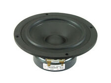 Scan Speak - 15W/8424G00 - Midwoofer 8 Ohm - Serie Discovery