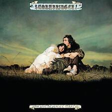 John & Beverley Martyn - Stormbringer! 180G LP REISSUE NEW 4 MEN W/ BEARDS folk