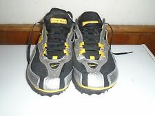 Mens Nike Livestrong Zoom Rival Running Track Cleats Shoes US 11 UK 10 EUR 45