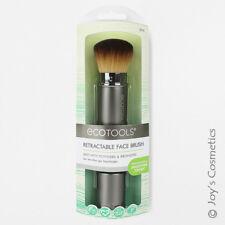 "1 ECOTOOLS Makeup Brush - Retractable Kabuki Brush ""ET-1214""  *Joy's cosmetics*"