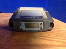 Zebra QL 420 Mobile Thermal Printer