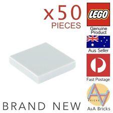 3068b Lego 20x Light Bluish Grey Round Brick 1x1 NEW!!!