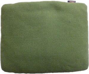 Sori Yanagi Butterfly Stool Tendo Mokko Cushion From Japan  Brand new