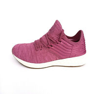 New Balance Fresh Foam Cruz Decon Laufschuh Damen Lila Gr 37,5 640621-50-13 SALE