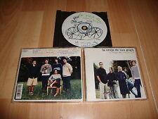LA OREJA DE VAN GOGH EL VIAJE DE COPPERPOT MUSIC CD USADO EN BUEN ESTADO