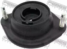 Mounting, shock absorbers FEBEST MZSS-010