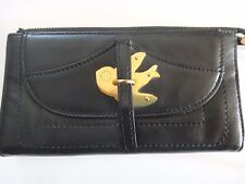MARC BY MARC JACOBS WALLET -NEW WITH DEFECT.
