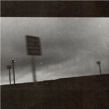 Godspeed You Black Emperor - F A Infinity  CD Neuware