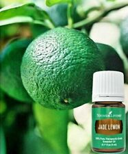 Young Living Essential Oil  (Jade Lemon 5 ml)