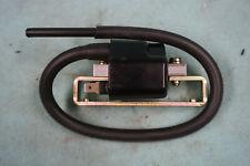 NOS Suzuki Ignition Coil, 1995-2006 JR50, 2002-2006 LT50