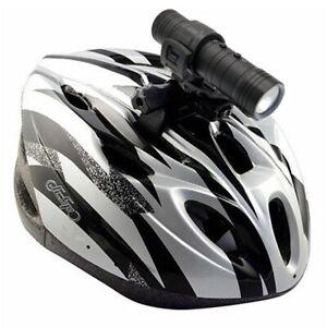HD Action Sports Cam Camcorder Head DVR Helmet Video Camera Shortcam Waterproof