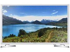 Samsung UE32J4580 80 cm ( (32 Zoll Display),LCD-Fernseher,100 Hz ) [Energieklass