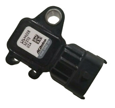 New ACDelco 12644228 GM Original...