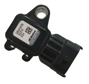 New ACDelco 12644228 GM Original Equipment MAP Manifold Absolute Pressure Sensor