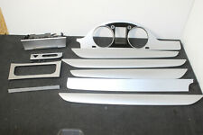 #3867G VW PASSAT CC 2011 RHD Panel & Door & Speedometer Trim Set 3C8858366G