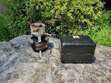 Korea Kerosene Stove lion 124 hiker, burner, petroleum stove, petroleum burner