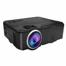 Owlenz mini proyector Wifi/DLNA 1200 Market PROYECTOR MULTIMEDIA